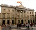 Image for Gothic Quarter - Barcelona, Spain