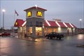 Image for Mcdonald's - St. David's Rd., St Catharines
