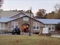 Image for Guntersville City School - Guntersville, AL