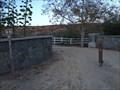 Image for Tijeras Canyon Trail (NORTH) - Coto de Caza, CA