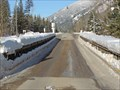 Image for Sheep Creek bridge - Salmo, BC