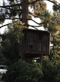Image for Old Orchard Road Tree house - Campbell, CA