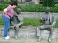 Image for Chess Players - Washington, D.C.