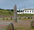 Image for Cromeleque do Xarez - Monsaraz, Portugal
