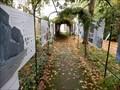 Image for Jardin des Plantes - la Rochelle, France