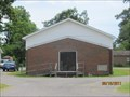 Image for Carneal Chapel Missionary Baptist  Church - Grahamville, KY