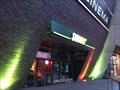 Image for Subway Neustadtcentrum - Halle/Salle, Sachsen-Anhalt, Germany