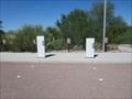 Image for Rio Salado Audubon Center Electric Car Charging Station - Phoenix, Arizona