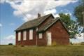 Image for Pleasant Hill School - Wayne County, IA, USA