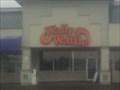 Image for Wally Waffle - Tallmadge, OH - USA