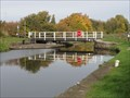 Image for Bridge 6 On Rufford Branch Of Leeds Liverpool Canal - Burscough, UK