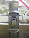 Image for John Wayne Airport Terminal B Payphone - Santa Ana, CA