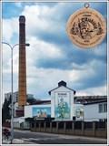Image for No. 847 - Pivovar Krakonoš, Trutnov, CZ