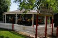 Image for Oldest Operating Steam Powered Carousel Pioneer Village- Minden NE