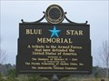 Image for Jacksonville National Cemetery Blue Star, Jacksonville, FL