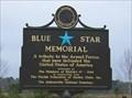Image for Jacksonville National Cemetery Blue Star, Jacksonville, FL