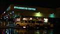Image for Starbucks, Jackson St....Hayward, CA