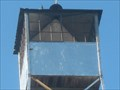 Image for GA3430 - Bays Mountain Firetower - Kingsport, TN