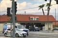 Image for 7-Eleven - CA 111 - Indio, CA