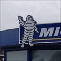 Image for Michelin - Joué les Tours (Centre Val de Loire, France)