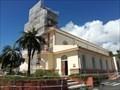 Image for Église Sainte-Anne - Sainte-Anne, Guadeloupe