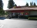 Image for Carls' Jr - Crow Canyon Pl -  San Ramon, CA