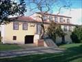Image for Casa-Museu Camilo Castelo Branco - V. N. Famalicão, Portugal