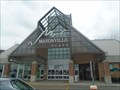 Image for Masonville Place - London, Ontario