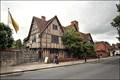 Image for Hall's Croft, Stratford upon Avon. UK