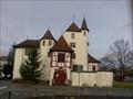 Image for Schloss Pratteln - BL, Switzerland