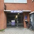 Image for 't Dijkje - Leiden, The Netherlands