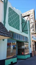 Image for The Grand Cafe - Susanville, CA