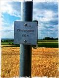 Image for 490m - Panoramastein, Sontheim an der Brenz, Germany