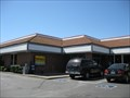 Image for Denny's - Hwy 49 - Jackson, CA
