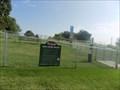 Image for On Cue Dog Park - Edmond, OK