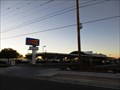 Image for Sonic - Cerrillos - Santa Fe, NM