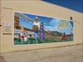 Image for The Valley That Feeds the Nation - Soledad, CA