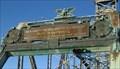 Image for World War Memorial Bridge - Portsmouth, NH-Kittery, ME