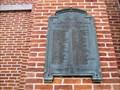 Image for Adams County War Memorial - Gettysburg, PA