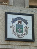 Image for City of Winnipeg Coat of Arms