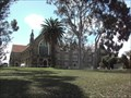 Image for Redemptorist Monastery - North Perth,  Western Australia