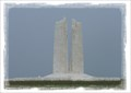 Image for Canadian National Vimy Memorial - Vimy, France.