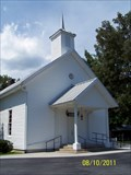 Image for Wears Valley United Methodist Church - Sevierville, TN