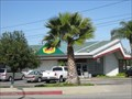 Image for Denny's - Beach Boulevard - Huntington Beach, CA