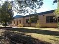 Image for Lee School - Pauls Valley, OK
