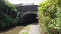 Image for Stone Bridge 11 Over The Macclesfield Canal – High Lane, UK