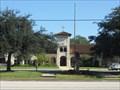 Image for San Jose Episcopal Church - Jacksonville, FL