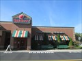 Image for Applebee's, pittsford Plaza - Pittsford, NY