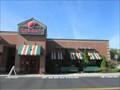 Image for Applebee's, pittsford Plaza - Pittsford, NY