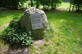 Image for Jewish Monument - Dalen NL